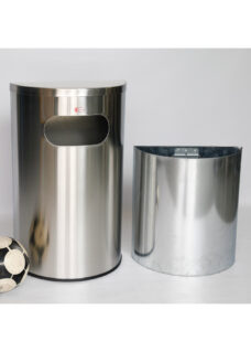 Waste Bins 50 Litre Capacity
